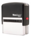 Notary Stamps, Self-Inking Stamps, Round Notary Stamps, Professional Engineer Stamps, Self-Inking Daters
